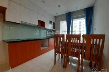 Chính chủ cho thuê căn hộ 70m2 Ban Cơ yếu Chính phủ 2 phòng giá chỉ 8.5tr/th, LH: 0988.151.785