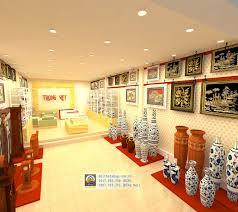 Cho thuê mặt phố Trần Đại Nghĩa 35m2 4T, MT 3,8m mọi mô hình, riêng biệt giá 32tr/th LH 0922199333