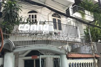 CHo thuê nhà đường Đào Duy Anh, Phú Nhuận. Nhà khu chuyên văn phòng công ty. DT 7x15m, 2 lầu
