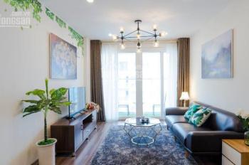 Chính chủ bán cắt lỗ chung cư New Life, diện tích 68m2, view biển, giá: 1,1 tỷ, LH 0984181192