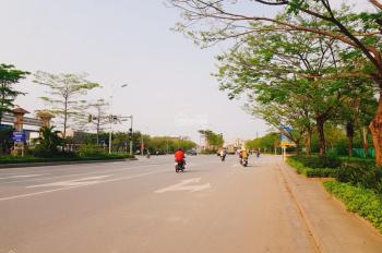 Bán mảnh đất sát Vincom Long Biên, cách mặt phố 3 nhà, đường vỉa hè to, kinh doanh tốt, giá hợp lý