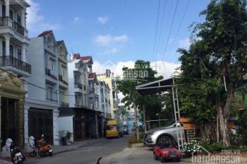 Ngộp Covid, cần bán gấp MT Nguyễn Ảnh Thủ, DT 5x20m, CN 98 m2, giá 13,5 tỷ, Lh 0901401597