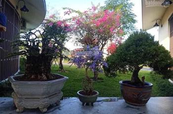 Bán suất đầu tư 7 - 8 cái, giá tốt, hoa viên nghĩa trang Sala Garden Long Thành, Đồng Nai