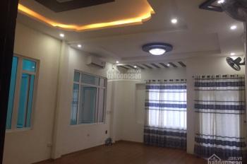 Cần bán nhà Phạm Văn Nghị, Phường Thạc Gián, Quận Thanh Khuê, Đà Nẵng. LH: 0935572689