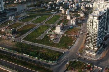 Chính chủ cần bán gấp đất nền Saigon Mystery Villas quận 2 rất thuận tiện để kinh doanh - xây villa