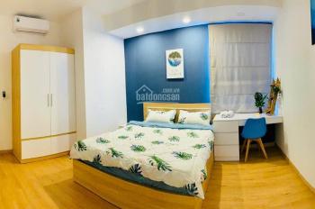 Chính chủ cần bán căn hộ 3pn - 108m2 chung cư Vũng Tàu Melody, mới 100% rẻ nhất Melody. 0901236672