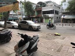 Bán nhà MT Minh Phụng, P10, Q 11 4x15m 13 tỷ TL 1 T, 3 lầu ST gần ngã tư Minh Phụng, Hàn Hải Nguyên