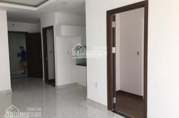 Căn hộ Bình Thạnh Richmond City giá rẻ căn 2PN. 66m2 mặt tiền Nguyễn Xí, LH: 0932100172