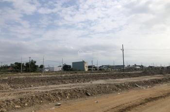 Đất nền giá cực rẻ ngay trạm thu phí Điện Thắng Trung, Điện Bàn