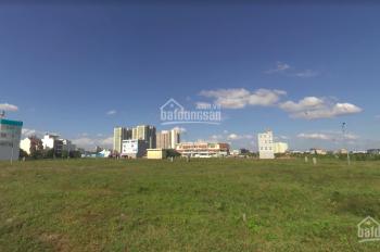 Bán gấp lô đất MT Nguyễn Văn Kỉnh, quận 2, cách BV Đa Khoa Quốc Tế 200m, 3.2 tỷ, sổ riêng0762666518