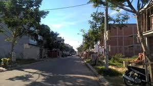 Chính chủ cần tiền bán lô đất quê 154m2 nằm trong khu dân cư đông đúc. LH: 0935225658