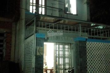 Bán nhà 75m2,1 trệt+1 lầu đường số 8 linh xuân thủ đức,giá:3,5 tỷ LH: 0931407895 Mr.Quý xem nhà