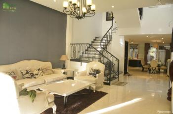 Cần bán căn nhà phố Euro Villa do khó khăn mùa Covid 19 - 0901148603 Mr Huy