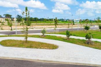 Bán đất nền Quảng Ngãi, cách TP 1,5km gần trường học, bến xe và các tuyến đường chính kết nối thuận
