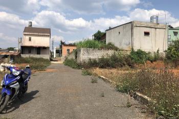 Bán đất P2, Mạc Đĩnh Chi, TP Bảo Lộc. 0037508298