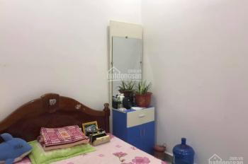 Bán nhà 3 tầng mặt đường Hùng Duệ Vương, Thượng Lý, Hồng Bàng - LH: 0356019093