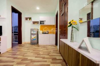 Chính chủ cho thuê phòng vip, full nội thất, giá cực hấp dẫn, Số 68 Mễ Trì Hạ, cạnh tòa Keangnam