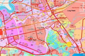 Còn vài lô đất ngay Phước Thái, cao tốc Long Thành, đường vào SBQT Long Thành