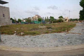 Đất trung tâm thành phố Quảng Ngãi