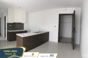 Rổ hàng căn hộ Central Premium giá tốt nhất thị trường. Liên hệ 0908899566 để xem ngay