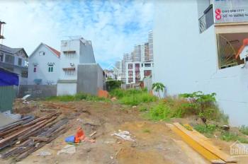 Ngân hàng phát mãi 5 lô đất KDC Văn Minh, An Phú Quận 2, đường 12m, sổ hồng riêng, giá 3.2 tỷ/nền