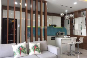 Bán nhiều căn giá tốt tại dự án One Verandah, Giá ngang CĐT, LH 0888746767 - Huy Thịnh