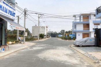 Bán đất ngay gần UBND Long Phước - trục chính kinh doanh - LH 0948.089.364