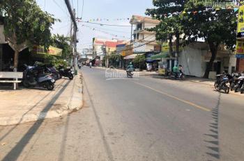 Bán nhà 2,5 tỷ ngay TT TP. Dĩ An sát Thủ Đức cầu vượt Linh Trung, TP. Hồ Chí Minh