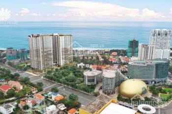 Với 350 triệu sở hữu căn hộ Vũng Tàu Hưng Thịnh đường Thi Sách, view biển, góp 3 năm 0906687091