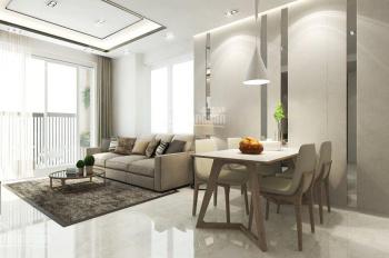 Cho thuê CH Ruby Garden: 90m2, 2 phòng ngủ, 2WC, giá: 10tr/tháng LH: 0931 41 46 48