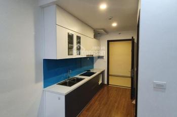 Cần cho thuê căn hộ 1 PN tòa The Two Gamuda đồ đạc cơ bản. LH: 0941.68.1995