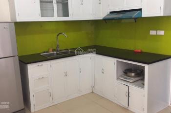 Vợ chồng tồi cần cho thuê gấp căn hộ chung cư ở Green Stars 2PN đủ đồ, giá: 10tr/th