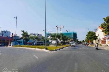 CC cần bán lỗ 50 triệu CH Opal Boulevard B1 - 09.09 kề MT Phạm Văn Đồng, DT tim tường 85.07m2 - 2PN