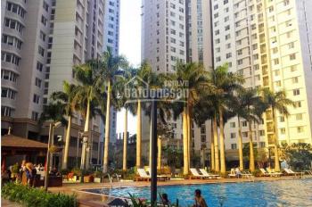 01 căn duy nhất, căn hộ Imperia 3PN diện tích 131m2, gía tốt nhất thị trường 4.7 tỷ