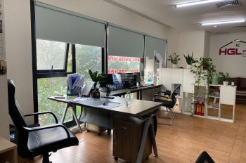 Cho thuê shop office tại tòa Park 7 Times City, 86m2, giá 25tr/th. Lh. 0962.984.823