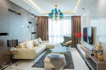 Sunshine City - căn hộ giá siêu tốt chỉ từ 2,9 tỷ/80m2, full nội thất + KPBT. CK tới 200 triệu