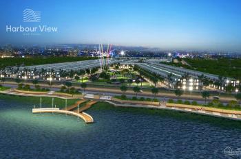 Booking vị trí giáp sông dự án Hiệp Phước Harbour view, chỉ 50tr/ suất. Lh: 0938793786 - dkra