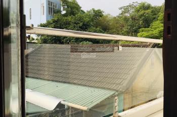 Bán nhà mới xây 2 tầng Điện Biên Phủ, giá rẻ chỉ 1 tỉ4xx. LH: 0935.163.460