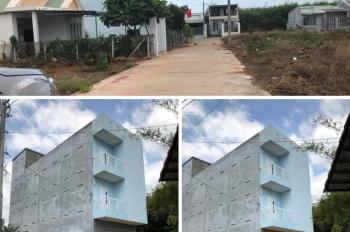 Bán căn nhà yến tại xã Hòa Long, yến nuôi 3 năm sắp thu hoạch