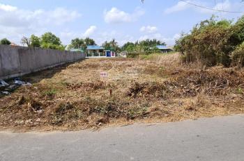 Chính chủ bán đất 908.6m2 ngay UBND xã Hiệp Phước - giá 4 tỷ 950 triệu - LH: A. Lộc 0904.507.147