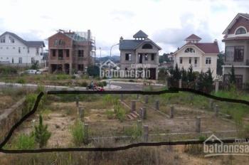 Đất Đà Lạt, 500 triệu, bán gấp đi định cư. LH: 0934794640