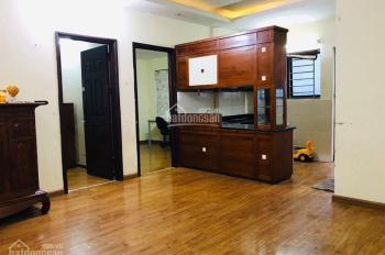 Chính chủ bán căn hộ Penthouse gồm 2 phòng ngủ 90m2 tại VP3 bán đảo Linh Đàm. Giá chỉ 1 tỷ 320 tr