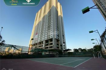 Chỉ 1,9 tỷ sở hữu căn hộ 3 PN 97m2, hỗ trợ lãi suất 0% 12 tháng, chiết khấu 3%, tặng ngay 60 triệu