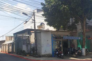 Chính chủ bán gấp, nhà 2 MT ngay TT Buôn Ma Thuột, DT: 93.7m2 giá rẻ hơn thị trường. LH: 0868146786