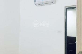 Cho thuê căn hộ chung cư RuBy 3 Phúc Lợi, Long Biên 5tr/th, 2PN, 52m2, cực đẹp. LH: 0966941313