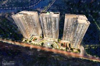 Nơi an cư hiện tại số 1 Thanh Hoá - Xuân Mai Tower. LH 0967888163 Ms. Hương - 0347159896 Ms. Tâm