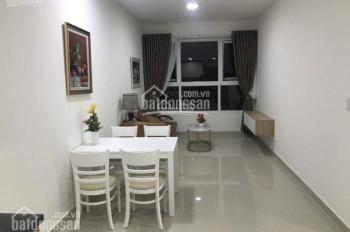 Chính chủ có căn Sài Gòn Gateway Q9 cần cho thuê gấp 2PN giá 6tr/th, bao phí QL có lắp sẵn rèm
