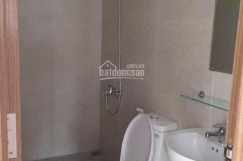 Cho thuê chung cư Hope Residence Phúc Đồng, Long Biên, 70m2, giá 5tr/th, 2PN, 70m2, 0966941313