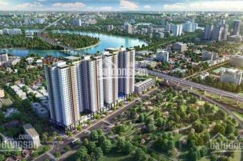 CĐT Phương Đông Green Park Số 1 Trần Thủ Độ mở bán đợt 1 liên hệ ngay hotline PKD có giá tốt nhất