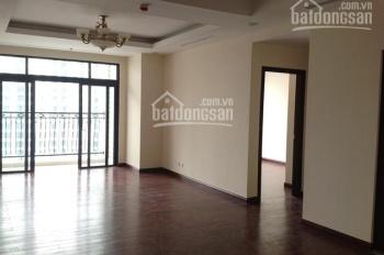 Cần cho thuê gấp căn hộ 183 Hoàng Văn Thái, 95m2, 2PN, thiết kế đẹp, đồ cơ bản, 8.5tr/tháng